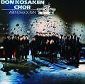 Abendglocken von Don Kosaken Chor (1987)