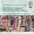 The Music Of Eric Coates von Various Artists (2006)