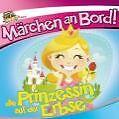 M�rchen An Bord!Die Prinzessin Auf Der Erbse U.V.M (2010)