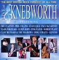 Live-at-Knebworth-CD-1990-feat-Eric-Clapton-Phil-Collins-Neuf-Sealed