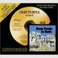 Progressive Rock's mit Audio Fidelity-Musik-CD