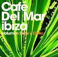 Cafe Del Mar: Siete Y Ocho (7 + 8) (2010)