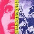 Plastic Fang von Jon Blues Explosion Spencer (2002)
