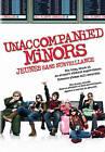 Unaccompanied Minors (DVD, 2007, Canadian; French)