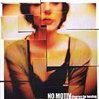 Diagram for Healing by No Motiv (CD, May-2001, Vagrant)