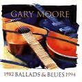Blues Alben vom Virgin's Musik-CD