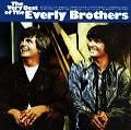 Best Of von The Everly Brothers (1988)