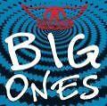 Big Ones von Aerosmith (1994)