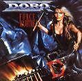 Force Majeure von Doro (1989)