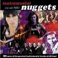 Instrumental Nuggets Vol. 2 - Various Artists