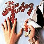 The Tubes [PA] by The Tubes (CD, Dec-1995, A&M (USA))
