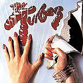 The-Tubes-CD