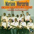 Negro Nanamboro von Mariano Merceron (2005)