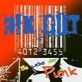 Compilation Rock Musik CDs vom Gut's