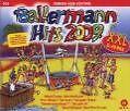 Ballermann Hits 2009 3 CD Box (2009)