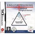 English Training: Spielend Englisch lernen (Nintendo DS, 2006) - Deutschland - English Training: Spielend Englisch lernen (Nintendo DS, 2006) - Deutschland