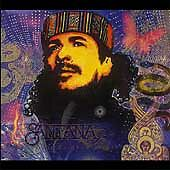 SANTANA-DANCE-OF-THE-RAINBOW-SERPENT-NEW-3-CD-BOX-SET