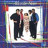 Atlantic Album Compilation Music CDs