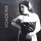 Mônica Salmaso - Voadeira (2002)