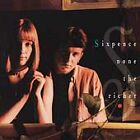 Fatherless & the Widow by Sixpence None the Richer (CD, May-1999, 2 Discs, Flying Tart)
