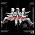 Cassette: AOI: Bionix [PA] by De La Soul (Cassette, Dec-2001, Tommy Boy)