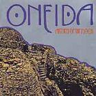 Oneida - Anthem of the Moon (2001)