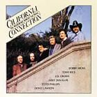 The Bluegrass Album Band - Bluegrass Album, Vol. 3 (California Connection, 2000)