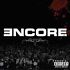 CD: Encore [Limited Edition] [PA] [Limited] by Eminem (CD, Nov-2004, 2 Discs, A...