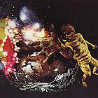 Santana - Vol.3 (Limited Edition) [Remastered] (1998)