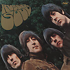 Rubber Soul by Beatles (The) (CD, May-1987, Capitol/EMI Records) : Beatles (The) (CD, 1987)