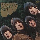 The Beatles R&B & Soul Music CDs