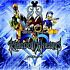 CD: Kingdom Hearts (CD, Mar-2003, 2 Discs, Virgin)