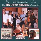 Christmas With the New Christy Minstrels: Complete! : The New Christy Minstrels (CD, 2004)
