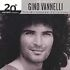 CD: 20th Century Masters - The Millennium Collection: The Best of Gino Vannelli...