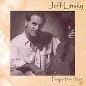 Passport-to-the-Heart-by-Jeff-Linsky-CD-Jun-1997