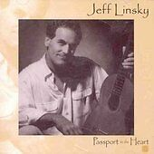 Passport-to-the-Heart-by-Jeff-Linsky-CD-Jun-1997