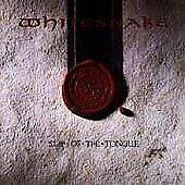 Slip-of-the-Tongue-by-Whitesnake-CD-Jun-1990-EMI-Music-Distribution
