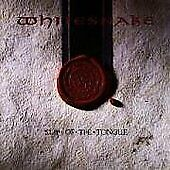 Slip-of-the-Tongue-by-Whitesnake-CD-Jun-1990-EMI-Music-Distribution