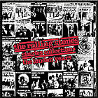 The Rolling Stones - Singles Collection (The London Years, 2002)