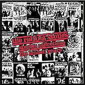 Singles-Collection-The-London-Years-by-The-Rolling-Stones-CD-Aug-2002-3-Disc