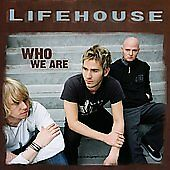 Who-We-Are-by-Lifehouse-CD-Jun-2007-Geffen
