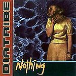 Nothing-Single-by-Diatribe-CD-Nov-1992-Re-Const