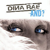 And [Single] by Dina Rae (CD, 2004, Motown Records) U