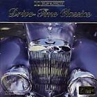 Drive-Time Classics (CD, Aug-1997, 4 Discs, Intersound)