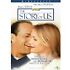 DVD: The Story of Us (DVD, 2000, Widescreen)