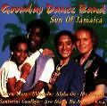 Sun Of Jamaica von Goombay Dance Band (1988)