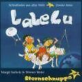 Lalelu von Sternschnuppe (2003)