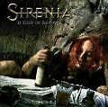 An Elixir for Existence von Sirenia (2004)