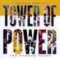 The Very Best Of von Tower Of Power (2001)