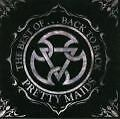 The Best Of ... Back To Back - Pretty Maids
